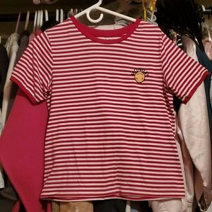 Monday🙃 shirt